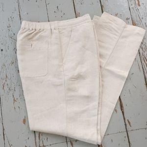 Cubavera Summer Pants